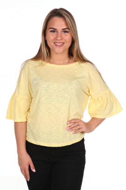 Блуза